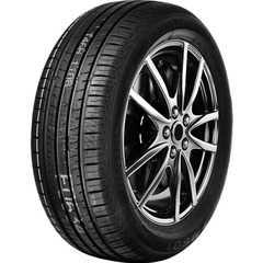 Купить Летняя шина FIREMAX FM601 215/40R17 87W