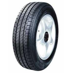 Купить Летняя шина FEDERAL SS 657 235/60R16 100H