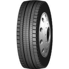 Грузовая шина JINYU JD565 -