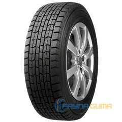 Зимняя шина GOODYEAR UltraGrip Ice Navi Zea -