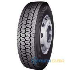 Грузовая шина ROADLUX R508 -