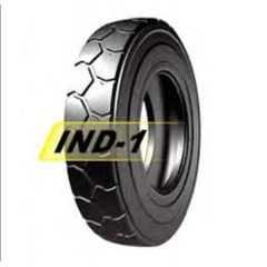 Купить Индустриальная шина ARMFORCE IND-1 (для погрузчиков) 5.00-8 10PR