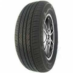 Купить Летняя шина PACE PC20 195/55R16 87V