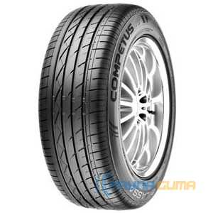 Купить Летняя шина LASSA Competus H/P 215/55R18 99V