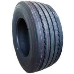 Грузовая шина SUNFULL STL311 -