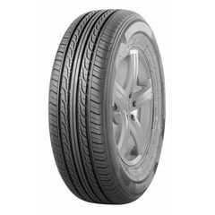 Купить Летняя шина INVOVIC EL-316 235/60R16 100H