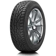 Купить Зимняя шина TIGAR WINTER 215/40R17 87V