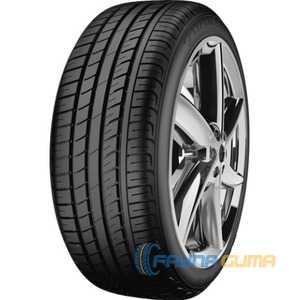Купить Летняя шина STARMAXX Novaro ST532 205/65R16 95H