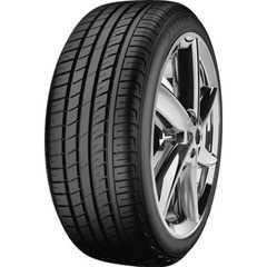 Купить Летняя шина STARMAXX Novaro ST532 225/50R17 98W