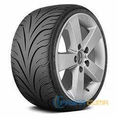 Купить Летняя шина FEDERAL Extreme Performance 595 RS-PRO 205/50R15 89W