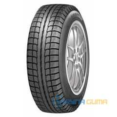 Купить Зимняя шина MAXTREK Trek M7 205/65R15 94H