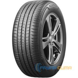 Купить Летняя шина BRIDGESTONE Alenza 001 255/60R18 112V