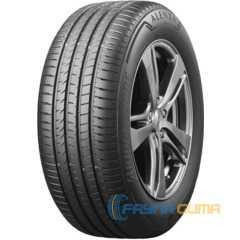 Купить Летняя шина BRIDGESTONE Alenza 001 275/60R20 114H
