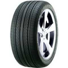 Купить Летняя шина FEDERAL Formoza FD2 225/45R17 94W