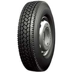 Купить Грузовая шина JINYU JY708 295/75R22.5 144/141M