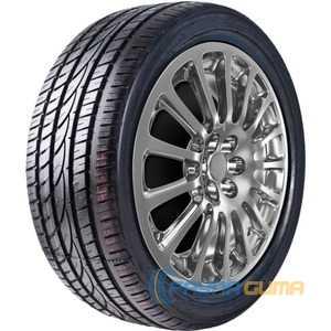 Купить Летняя шина POWERTRAC CITYRACING 295/40R21 111W