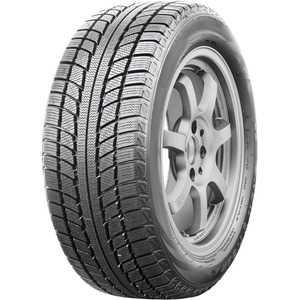 Купить Зимняя шина TRIANGLE TR777 215/60R16 95T
