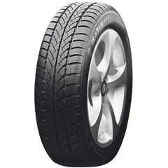Купить Зимняя шина PLATIN RP 30 Winter 165/70R13 79T