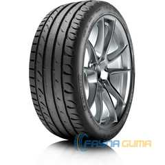 Купить Летняя шина KORMORAN Ultra High Performance 235/45R17 97Y