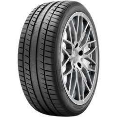 Купить Летняя шина KORMORAN Road Performance 155/80R13 79T