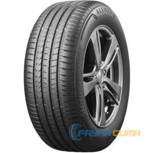 Купить Летняя шина BRIDGESTONE Alenza 001 225/60R17 99V