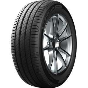 Купить Летняя шина MICHELIN Primacy 4 245/45R18 108W