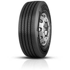 Купить PIRELLI Energy FH01 (рулевая) 295/80R22.5 154/149M