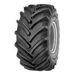 Купить Сельхоз шина ДНЕПРОШИНА DN-164 AGROPOWER (универсальная) 600/70R30 158D/155E