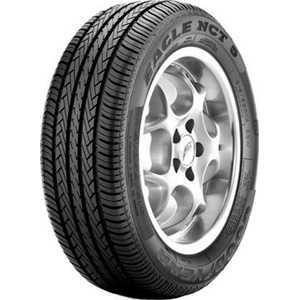 Купить Летняя шина GOODYEAR Eagle NCT5 185/60R14 82H