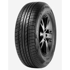 Купить Летняя шина SUNFULL SF688 145/70R12 69T