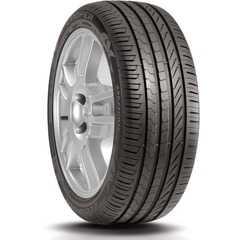 Купить Летняя шина COOPER Zeon CS8 185/55R16 83V