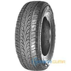 Купить Летняя шина ESTRADA PIONEER 185/65R14 86H