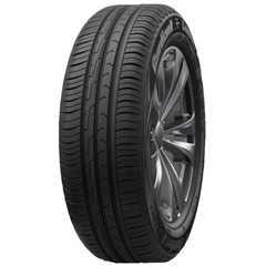Купить Летняя шина CORDIANT Comfort 2 SUV 225/75R16 108T