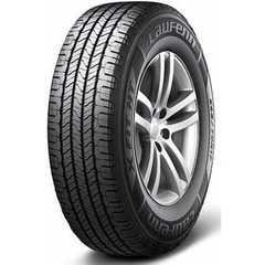Купить Летняя шина Laufenn LD01 265/65R17 112T