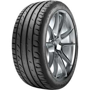 Купить Летняя шина ORIUM UltraHighPerformance 215/40R17 87W