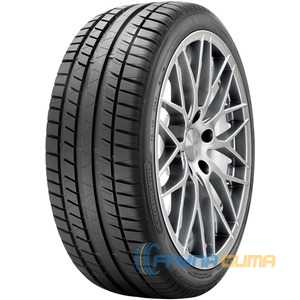 Купить Летняя шина KORMORAN Road Performance 195/45R16 84V
