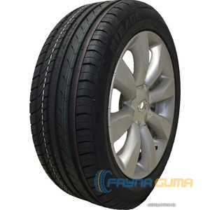 Купить Летняя шина MIRAGE MR-HP172 215/60R17 96H