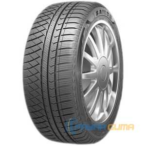 Купить Всесезонная шина SAILUN ATREZZO 4 SEASONS 175/65R14 82T
