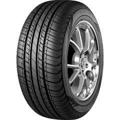 Купить Летняя шина AUSTONE ATHENA SP-6 205/60R16 96V