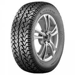 Купить Всесезонная шина AUSTONE SP302 265/70R16 112T