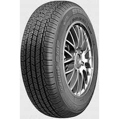 Купить Летняя шина ORIUM 701 SUV 235/60R16 100H