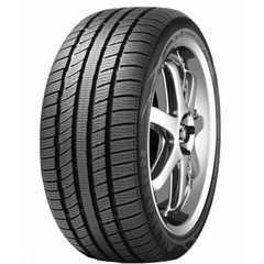 Купить Всесезонная шина TORQUE TQ025 165/60R14 75H