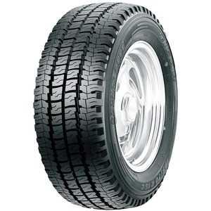 Купить Летняя шина TIGAR CargoSpeed 215/75R16 113/111R