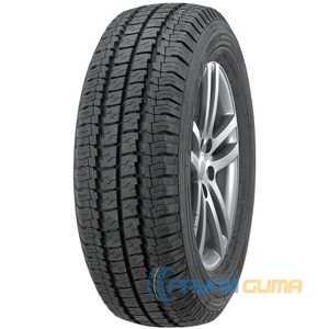 Купить Летняя шина TIGAR CargoSpeed 205/65R16 107/105T