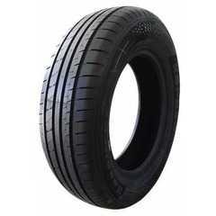 Купить Летняя шина KAPSEN K737 205/55R16 91V