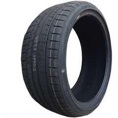 Купить Летняя шина KPATOS FM601 175/65R15 84H