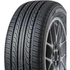 Купить Летняя шина Sunwide Rolit 6 155/65R13 73T