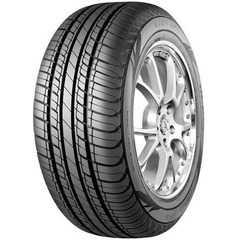 Купить Летняя шина AUSTONE SP6 195/55R16 87V