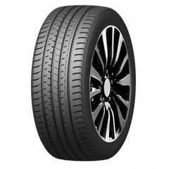 Купить Летняя шина CROSSLEADER DSU02 245/45R18 100W