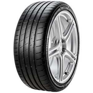 Купить Летняя шина BRIDGESTONE POTENZA S007A 245/45R18 100Y